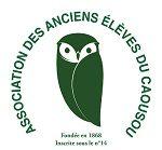 Association des Anciens Elèves du Caousou